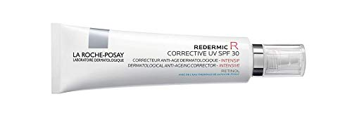 La Roche-Posay Redermic R Uv FPS30 40ml