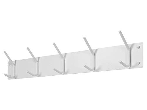Spinder Design Fusion wandkapstok, M