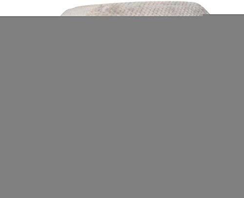 ZXL 2 Gebruikt Opvouwbare Wasbare Comfortabele En Zachte Huisdier Hond Kat Bed Ger Hous Nest Tent Voor Kat Hond Huisdier Sofa Bed Supplies Pd0004