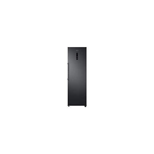 RR39M7565B1 | Samsung RR39M7565B1, 385 L, Sistema anticongelante, SN-T, 41 dB, A++, Grafito