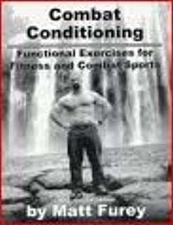 matt furey exercises