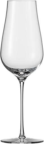 Champagneglas 77-0.322Ltr geschenkverpakking 2 glazen Schott Zwiesel 119620 Air