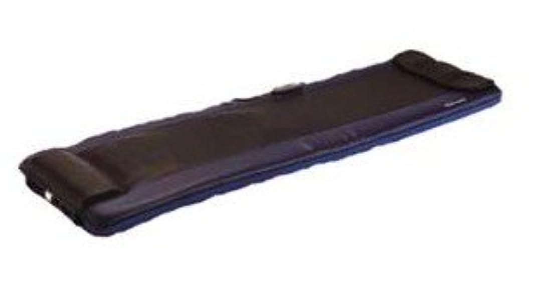 理想的アーク能力2015年新作 フランスベッド リハテック ツボヘルサー 背筋快床 全身 指圧 マッサージ器