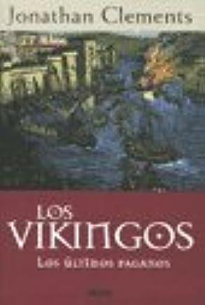 VIKINGOS
