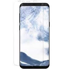 Pelicula Gel Cobre 100% Tela e parte curva Para Galaxy S8