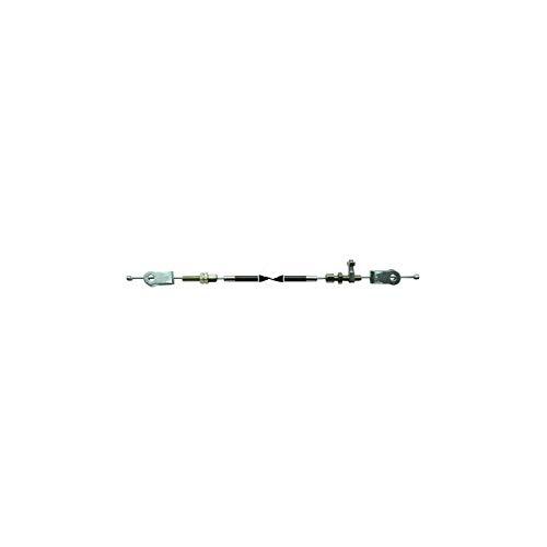 Cable divers pour mini-tracteurs STIGA 1134-2030-04 pour Park2002