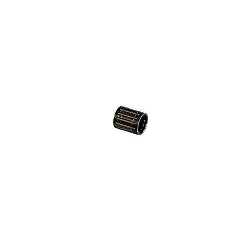 Motodak Cage Aiguille Piston Doppler renf. Compatible avec 103 (12x15x17.5) Jeu 0 a -2