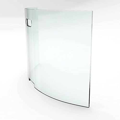 glasshop24 -   Kamin Ofen Glas
