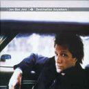 Destination Anywhere by Jon Bon Jovi (1997-06-25)