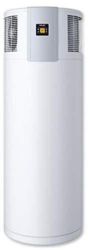STIEBEL ELTRON WWK 300 electr. SOL, Warmwasser-Wärmepumpe