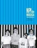 NPI de música