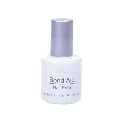 manucure bond aid 14ml