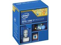 Intel CORE I7-5775C 3.30GHZ SKT1150 6MB CACHE BOXED, BX80658I75775C (SKT1150 6MB CACHE BOXED)