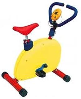 GOLDLAND Kids Fitness Equipment SHA-2020488 - H66cm x W36cm x D49cm