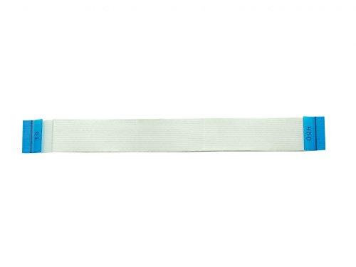 ASUS R556LA Original Flachbandkabel (FFC) zur IO Platine