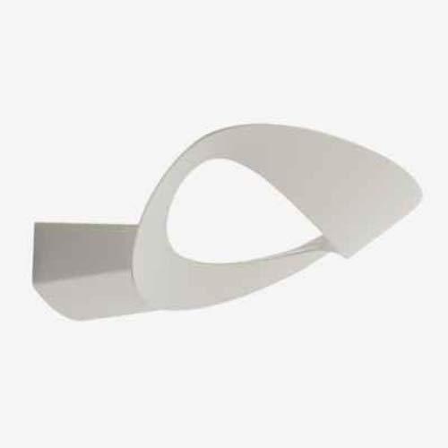 Artemide Mesmeri Lampada LED, 3000°K, Bianco