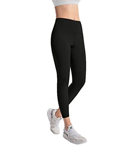 Opiniones y reviews de Pantalones para Mujer - los más vendidos. 14