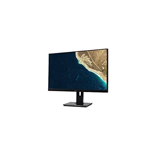 Acer B227Qbmiprx Monitor da 21,5