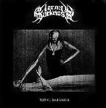 Best eternal darkness total darkness Reviews