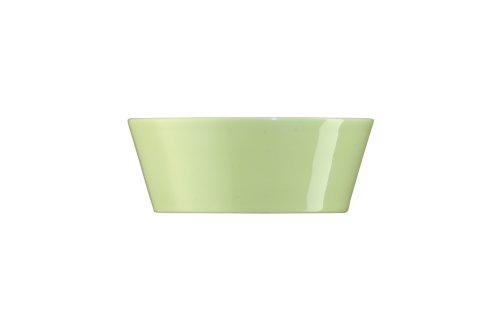 Arzberg 9700-06545-0515-1 Form Tric Schale konisch 15 cm, grün