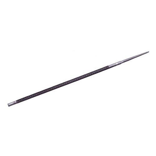 Makita 953003090 Rundfeile 4mm