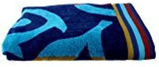 Sassoon - Rosabell Jacquard Hand Towel - 100% Cotton
