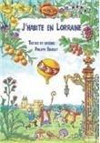 J'Habite en Lorraine