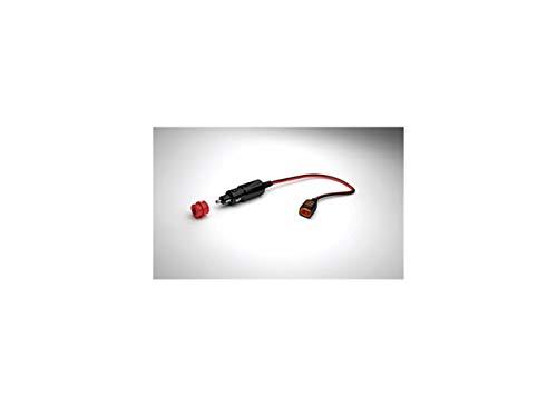 CTEK - COMFORT INDICATOR Cig plug