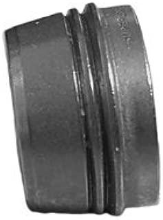 Stainless Steel Pack of 10 316 SS 3//8 Double Ferrule Set Superlok Double Ferrule Set