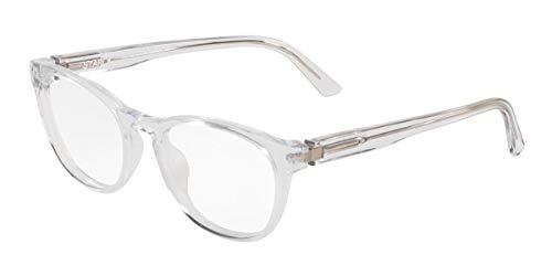Starck Eyes Occhiali da Vista 0SH3058 Crystal 50/18/145 uomo