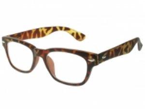 Reading Glasses Charlie-Strength +1.50