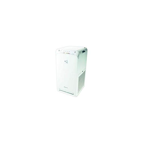 PURIFICATORE D'ARIA DAIKIN MC55WVM