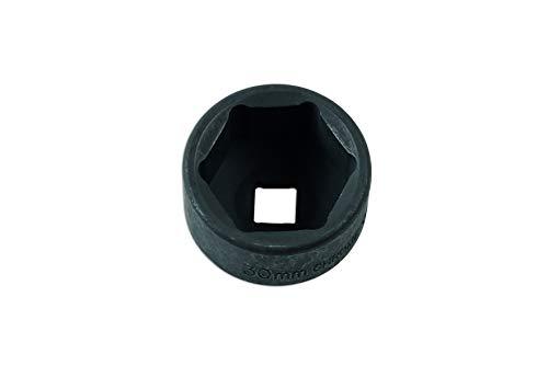 Laser 7257 oliefilter Socket 30mm 3/8