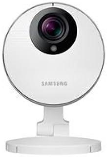 Samsung – cámara HD up to 64GB SD Slot
