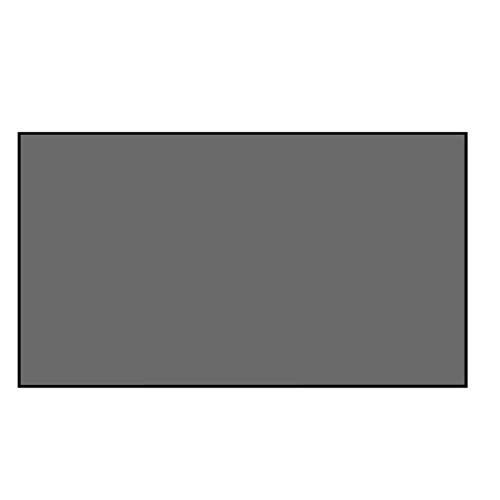BGYPT Luz Ambiental Rechazar la Pantalla de proyección de Marco Fijo 60'-100' Frontera Estrecha Borde Black Crystal Anti-Light Proyector Pantalla (Size : 84inch)