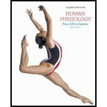 Human Physiology (8th, 13) by Sherwood, Lauralee...