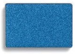 Best peacock blue eyeshadow Reviews