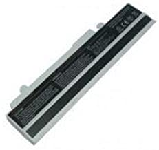 10.80V, Replacement for ASUS Eee PC VX6, ASUS Eee PC 1016, Eee PC 1215 Series UMPC, Netbook & MID Battery