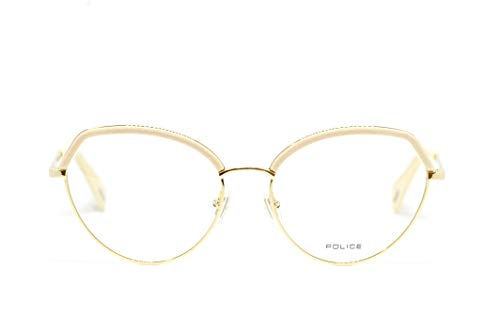 occhiali vista police migliore guida acquisto