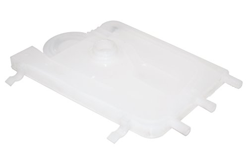 Haier 012G2160196 zubehör/Geschirrspüler Dosierbehälter
