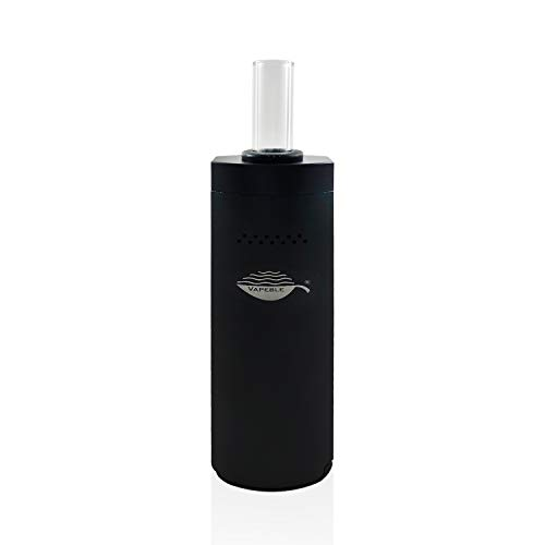 Vapeble -  Vaporizer  Wolke