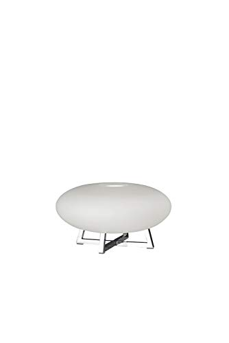 Villeroy & Boch 96600 Marseille Petite Lampe de Table