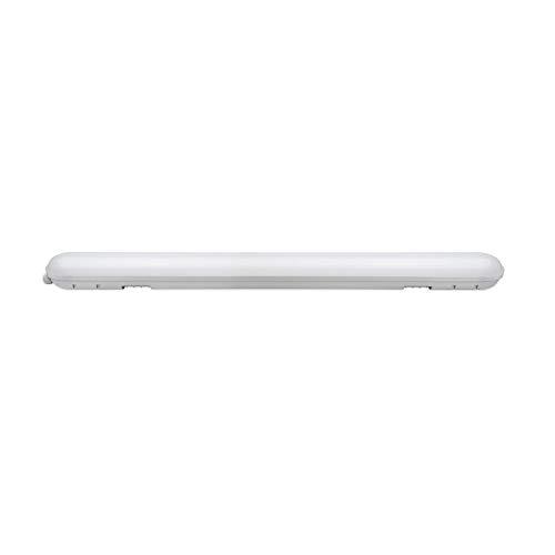 Volton - Pantalla Estanca LED 60W IP65 1500mm 6000Lm 6000K