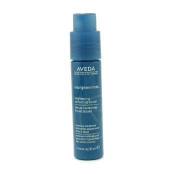 Personal Care - Aveda - Enbrightenment Brightening Correcting Serum 30ml/1oz