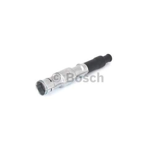 Bosch 0 356 301 028 Stekker, bougie