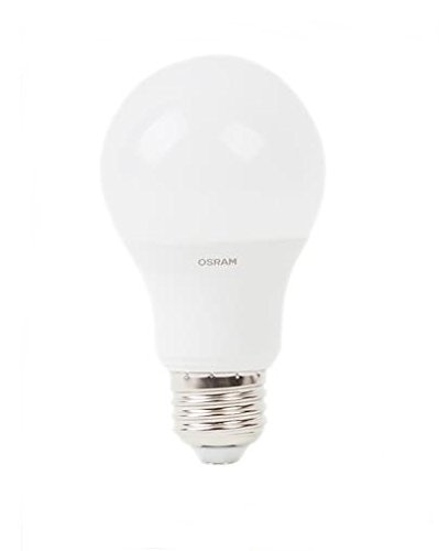 Osram 4,5W Leuchtmittel 6500K Tageslicht LED Star Classic A40Lampe E2740W matt