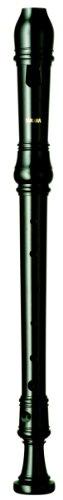 Yamaha: YRA-28BIII Alto Recorder. Blockflöte