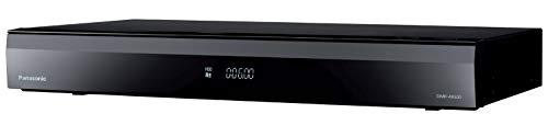 パナソニック6TB7チューナーブルーレイレコーダー全録4チャンネル同時録画4Kチューナー内蔵全自動DIGADMR-4X600