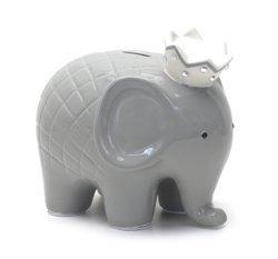 Large Elephant Piggy Bank