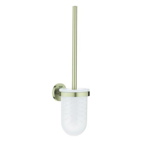 Essentials Toilettenbürstengarnitur